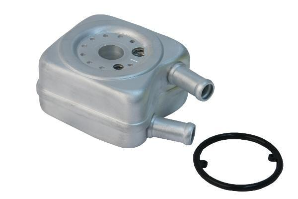 URO Parts Oil Cooler 078117021A-URP