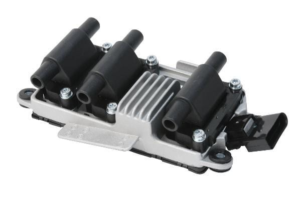 URO Parts Ignition Coil 078905104A-URP