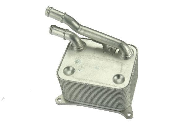 URO Parts Oil Cooler 079117015B-URP