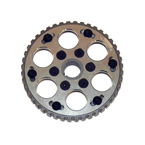 Techtonics TT Adjustable Camshaft Sprocket for VW 8V | 1975-early 1999 109 060S