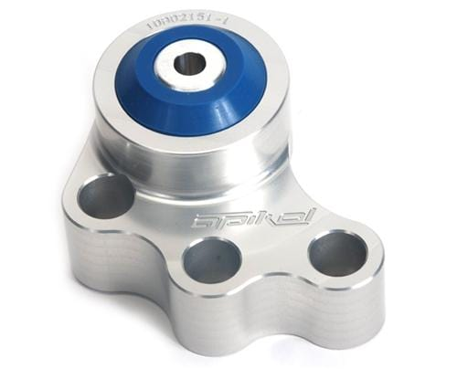 Apikol Blue (Daily - 55A) Apikol Rear Diff Mount - Audi B6 | B7 A4 | S4 | RS4 10A02151-Blue