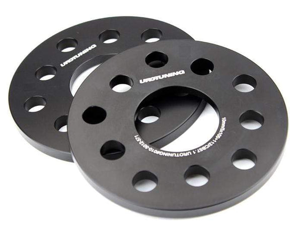UroTuning UroTuning Hubcentric Wheel Spacers +10mm | 5x100 | 5x112 010-5012-571