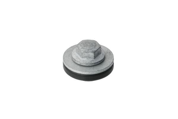URO Parts Valve Cover Nut 11121747162-URP