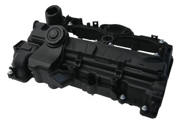 URO Parts Valve Cover 11127588412-URP