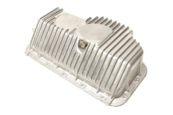 URO Parts Engine Oil Pan 11131715266-URP