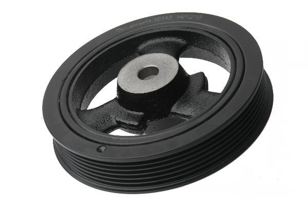URO Parts Crankshaft Pulley 11237829906-URP