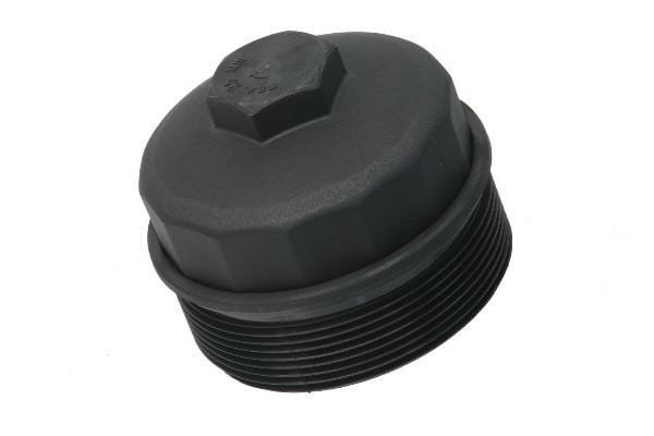 URO Parts Oil Filter Housing Cover 11421736674-URP