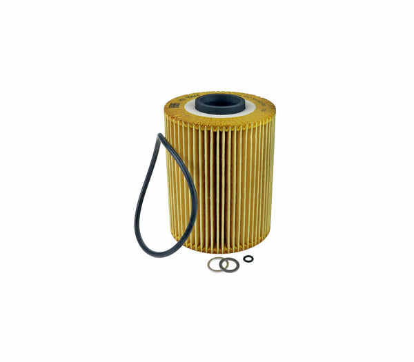 Mann Oil Filter - BMW All S50 3.0L / S52 3.2L / S54 3.2L 11427833769-MAN