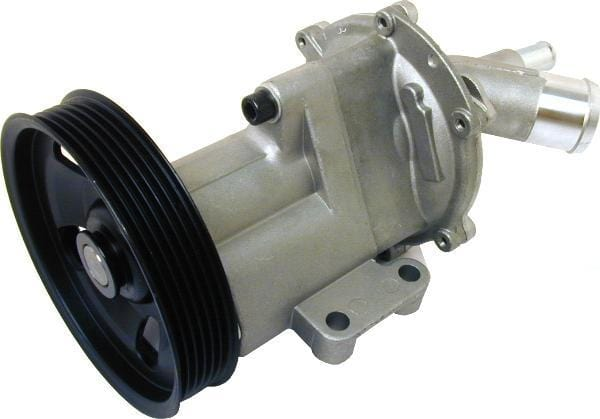 URO Parts Water Pump 11517513062-URP