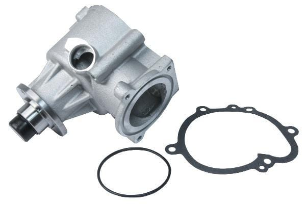 URO Parts Water Pump 11517838159-URP