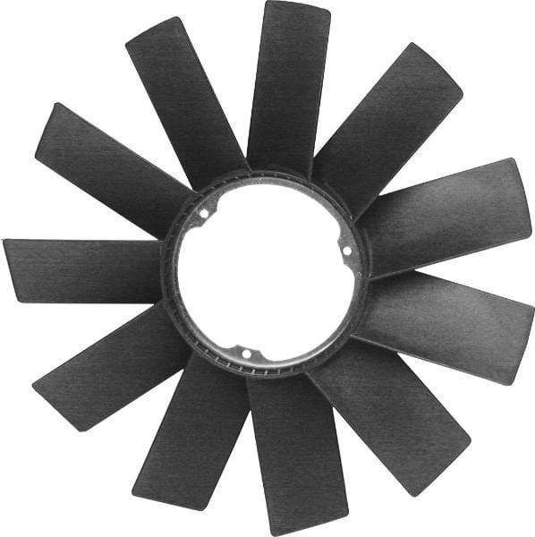 URO Parts Cooling Fan Blade 11521712110-URP