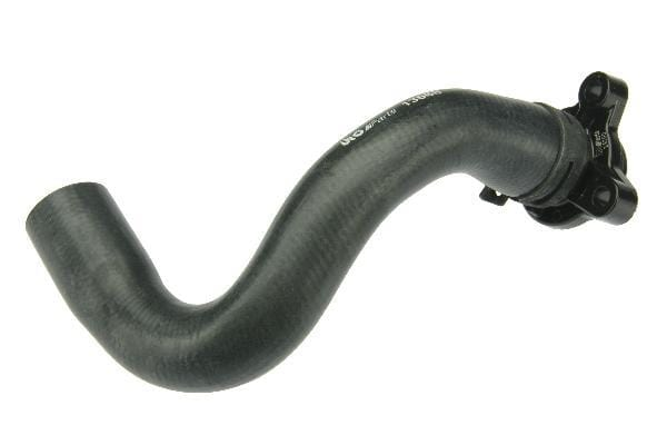 URO Parts Coolant Hose 11537603514PRM-URP