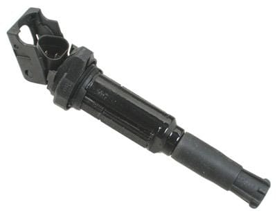 Ignition Coil for M54 | N52 | N62 | N73 | S54 Engine - BMW