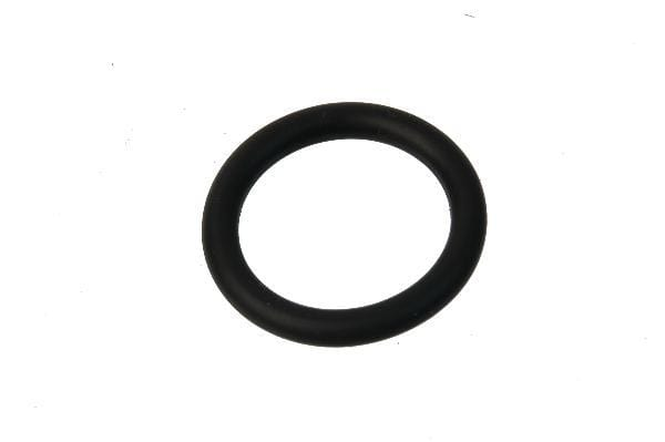 URO Parts O-Ring 17111711987-URP