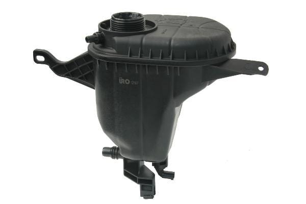 URO Parts Expansion Tank 17137647284-URP