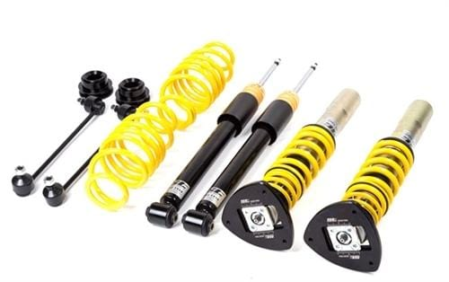 ST Suspensions ST Suspension XTA Coilover System - E46 M3 18220823