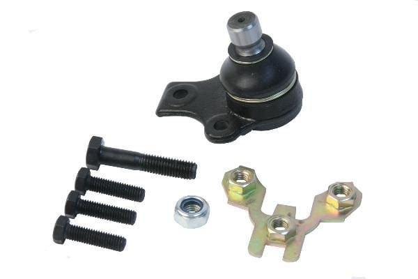 URO Parts Ball Joint 191407365A-URP