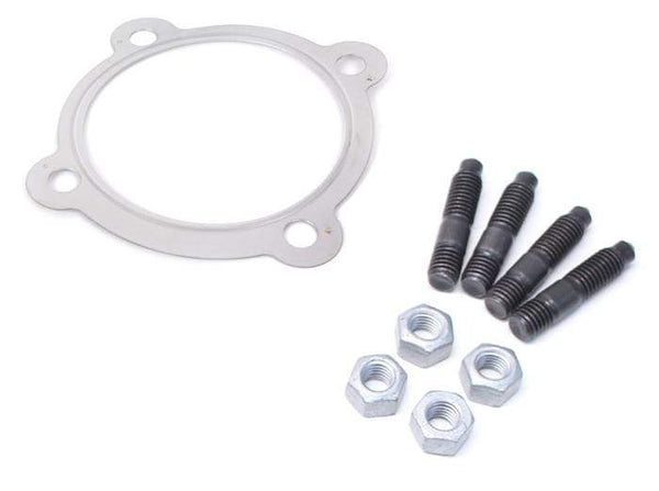 UroTuning Kits Turbo to Downpipe Gasket with Studs and Bolts | Mk4 | TT 1.8T 1J0253115R-KT