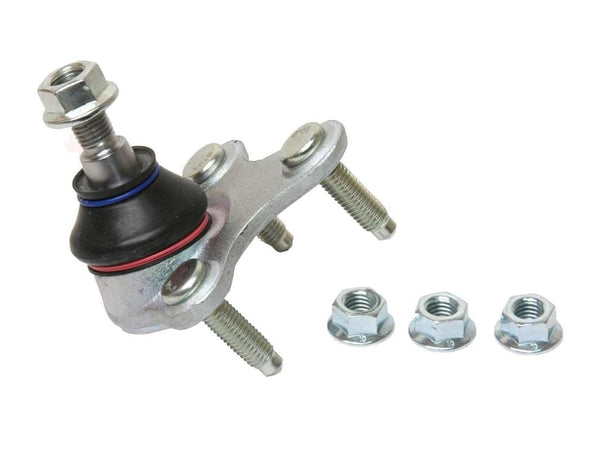 URO Parts Ball Joint Front Right - VW/Audi /  Mk5 / Mk6 / B6 / CC / EOS / A3 1K0407366C-URO