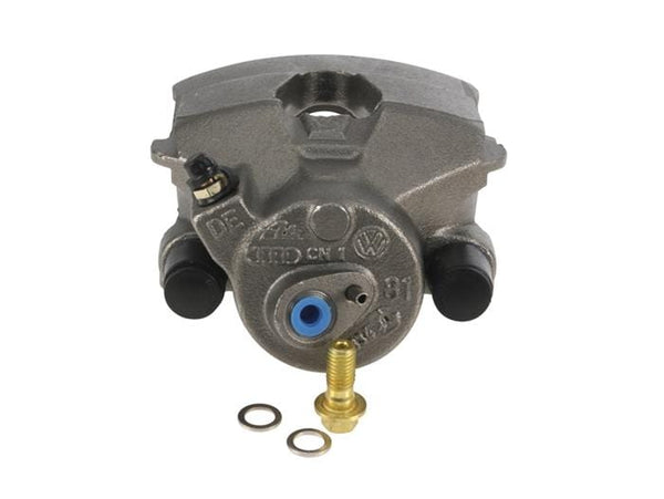 OE Part Core Fee Caliper | Front Left Mk4 2.0L | TDi 1K0615123D