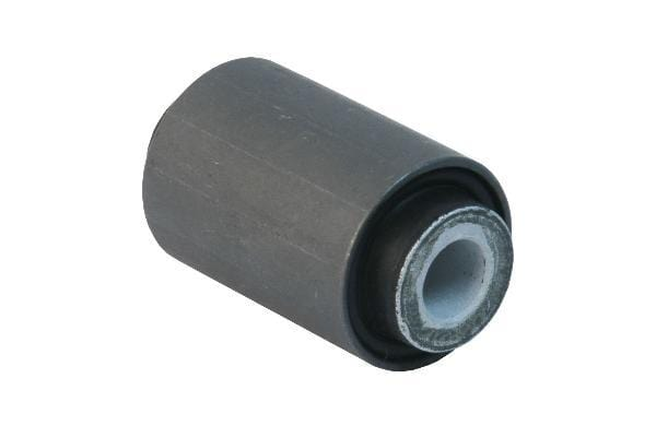URO Parts Control Arm Bushing 2023520165-URP