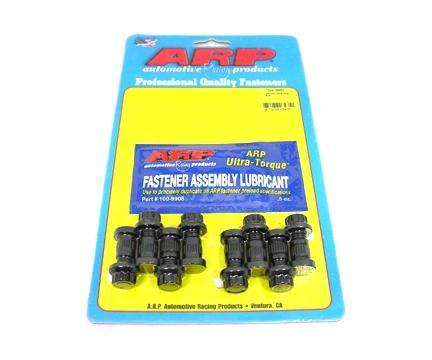 ARP 02A | 02J Differential Ring Gear Bolt Kit by ARP 204-3002
