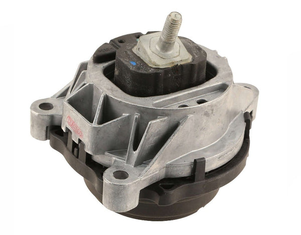 Corteco Engine Mount Left - BMW F2x / F3x 22116856183-COR