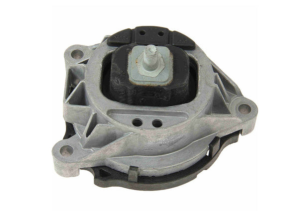 Lemforder Engine Mount Left - BMW F2x / F3x 22116856183-LEM