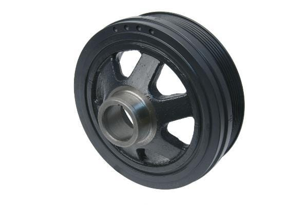 URO Parts Crankshaft Pulley 2720300903-URP