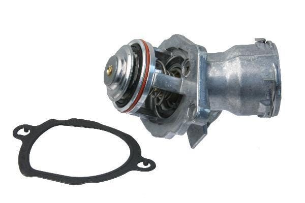 URO Parts Thermostat Assembly 2722000415-URP