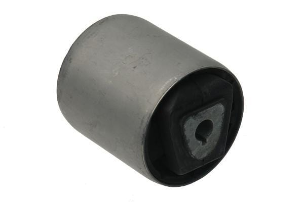 URO Parts Control Arm Bushing 31106778015-URP