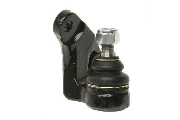 URO Parts Ball Joint 31126756695-URP