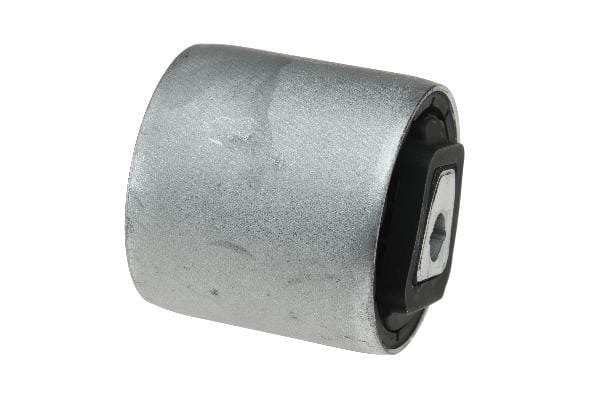 URO Parts Control Arm Bushing 31126768302-URP