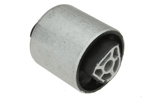 URO Parts Control Arm Bushing 31126851693-URP