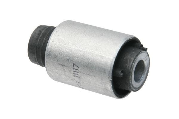 URO Parts Control Arm Bushing 33321092247-URP