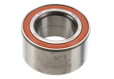 FAG Wheel Bearing ONLY (Front) | Mk2 | Mk3 4-cyl 357407625