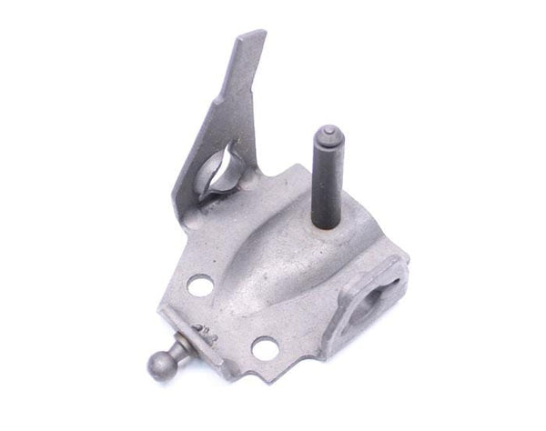 Gearshift Selector Lever Housing | 02A | early 02J transmission