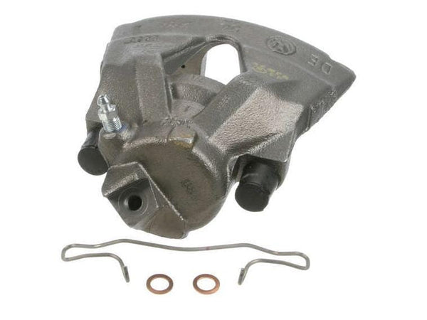 Cardone Core Fee Caliper | Front Left Mk4 1.8T | VR6 | Audi TT 3A0615123