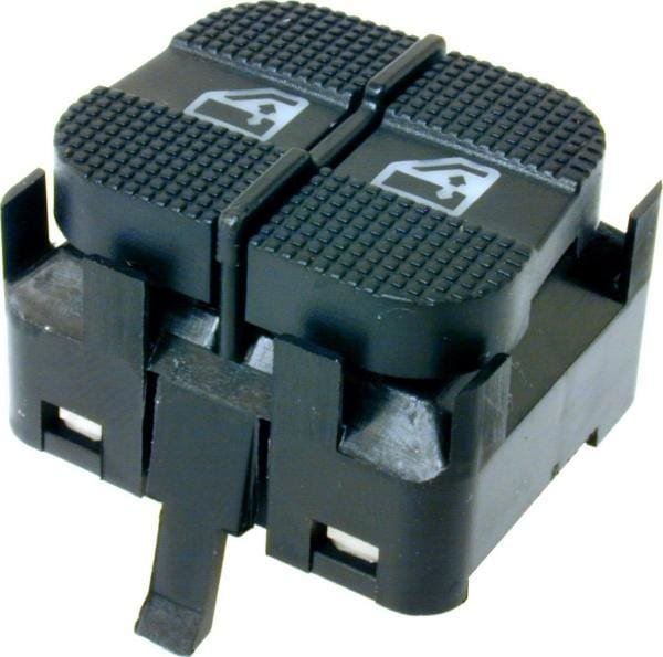 URO Parts Window Switch 3A0959855A01C-URP