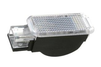 VW/Audi Glove Box Light | Mk4 3B0947415B