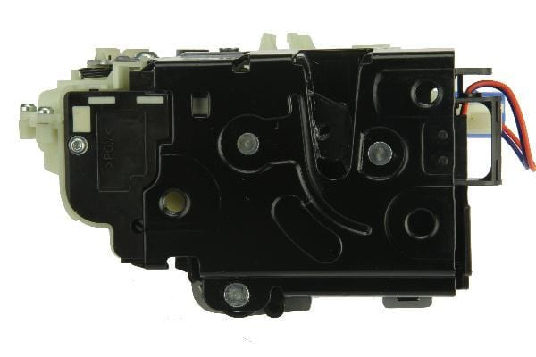 URO Parts Door Latch/Actuator Assembly 3B1837015AT-URP