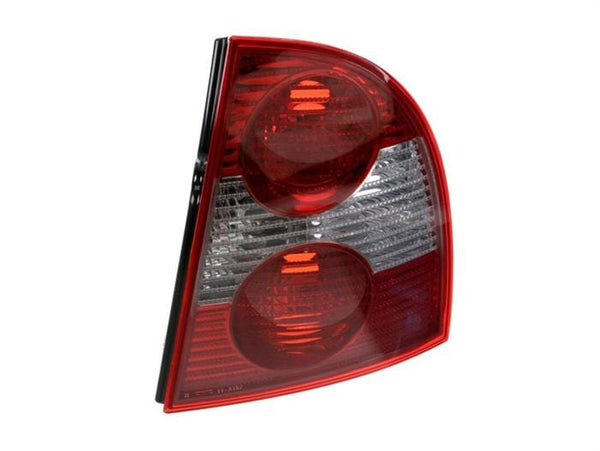 TYC OE Right Tail Light | B5 Passat Sedan 3B5945096AC