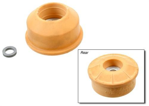 FEQ Front Strut Mount | 2001-2005 B5.5 Passat - Priced Each 3B7412377A