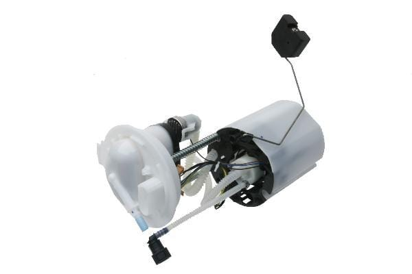 URO Parts Fuel Pump Assembly 3C0919051AK-URP