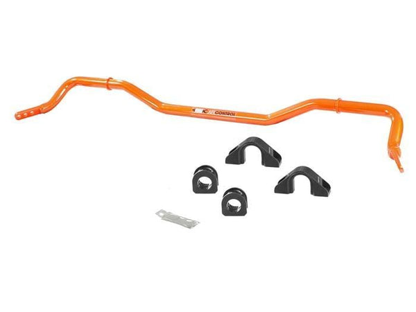 AFE aFe Control 29mm Rear Sway Bar - F8X M3 | M4 440-503001RN