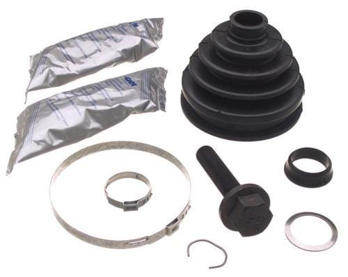 GKN CV Boot Kit - Front - Outer | B5 Audi S4 441498203A