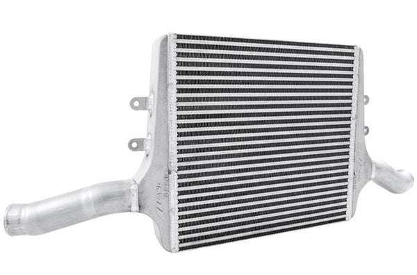 AWE Tuning AWE Tuning ColdFront Intercooler | B9 Audi A4 | A5 | 2.0T 4510-11058
