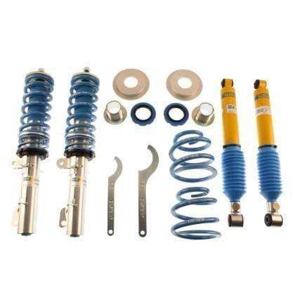 Bilstein Bilstein B16 PSS10 Coilover Kit - MK7 Golf | GSW 48-230032