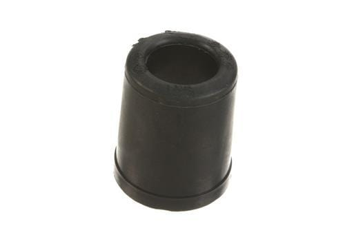 Meyle Front Shock Bellow Dust Cap | B5 Passat | B5 | B6 | B7 Audi A4 - Priced Each 4D0412137C