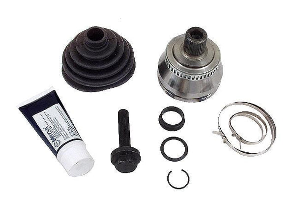 Meyle CV Joint Kit - Front - Outer | B5 Audi S4 4D0498099MY